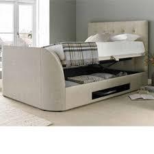 kaydian designs bedroom furniture sale prices bedstar