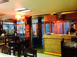 Grace Buffet U0026 Grill Chinese by Pedum U0027s Buffet And Grill Home Panabo Davao Menu Prices