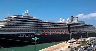 noleggio auto trapani porto transfer porto di trapani e palermo transfer