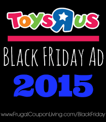 home depot black friday 2008 ad toys r us black friday deals 2015 and ad scan november 26 u0026 27