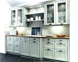 peindre cuisine rustique peindre cuisine rustique comment relooker une cuisine amacnagace en
