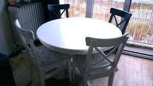 chaise de cuisine blanche pas cher table chaise pas cher chaise de cuisine blanche pas cher table