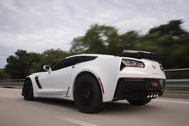 white c7 corvette chevy corvette c7 z06 hre wheels coupe cars white wallpaper