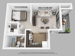 1 bedroom apartments in irving tx the vanderbilt rentals irving tx apartments com