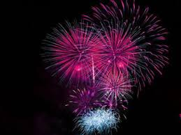 new years in tn new years 2018 fireworks events hotels