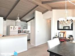 3 bedroom apartments in orange county 2 bedroom apartments orange county park place apartments source a