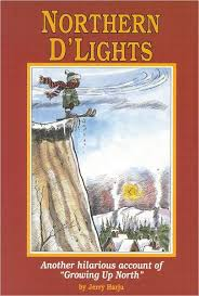 northern lights coupon book northern lights coupon book price samurai blue coupon