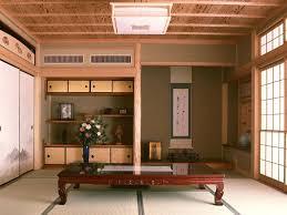 japanese living room furniture large size of living living room
