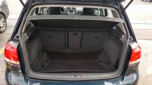 volkswagen golf trunk volkswagen golf 2 5l pierce auto parts llc