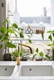 kitchen storage ideas ikea smart ideas for kitchen storage