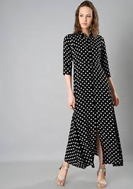 maxi dresses buy maxi dresses for in india faballey