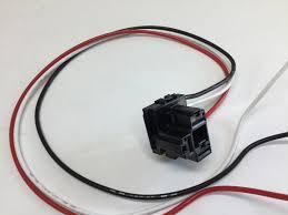 2000 mitsubishi mirage headlight wiring 2001 mitsubishi mirage
