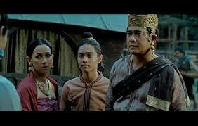 vidio film ombak ong bak 2 the beginning 2008 kung fu kingdom