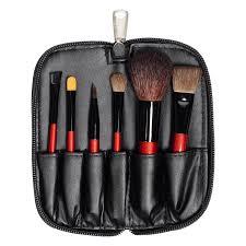 travel brush set 6 pcs one of the world u0027s leading manufacturer