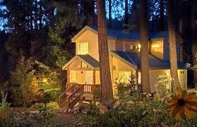 Yosemite Lodge At The Falls Front Desk Phone Number Yosemite National Park Hotel U0026 Resort Lodging At Tenaya Lodge