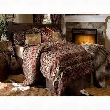Kardashian Bedding Set by Montana Bedding Set Santa Fe Ranch