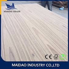 Luan Panels Covered With Decorative Vinyl Vinyl Plywood Vinyl Plywood Suppliers And Manufacturers At