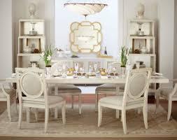 bernhardt dining room chairs bernhardt dining table lexington furniture company lexington