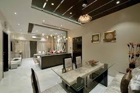 residential projects of milind pai zingyhomes