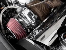 audi a4 turbo upgrade gtrs kits