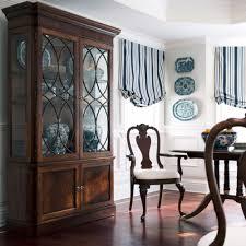 Dining Room Sets Ethan Allen High End Furniture Brands Leather Set Ethan Allen Sofa