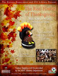 real thanksgiving mid valley campus library page 3