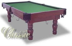 Dlt Pool Table by Shop Avo Canada Billiard Tables