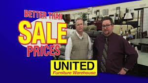 united furniture elegant united furniture company usa matching affordable united furniture warehouse with united furniture