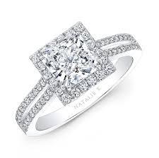 Wedding Rings Diamond by White Gold Diamond Wedding Rings Engagement Rings Diamond