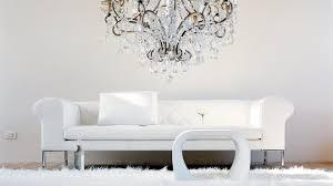 canapes cuir blanc canape cuir blanc roche bobois 1 choisir un canap233 en cuir