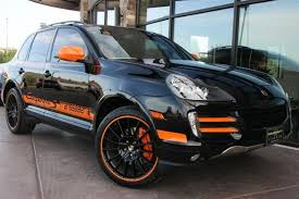 cayenne porsche for sale 2010 porsche cayenne s transsyberia the road o lantern