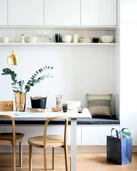 kitchen bench seating ideas dining room bench seating with storage beautiful storage bench for