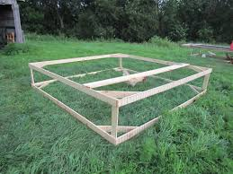 Raising Meat Chickens Your Backyard by Chicken Tractor Designs Google Search Chickens Pinterest