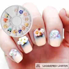 online buy wholesale 3d nail art charms from china 3d nail art