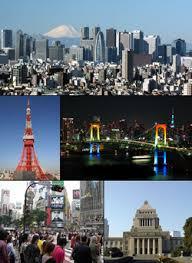 File Musashi Sakai Eki Tokyo Jpg Wikipedia by Tokyo New World Encyclopedia