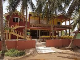the dream beach resort kokrobite ghana booking com