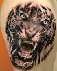 christian tattoo köln 226 best tattoo images on pinterest tattoo ideas tattoo designs