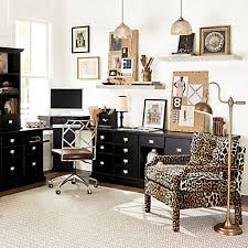 Modular Office Furniture For Home Home Office Furniture Ballard Designs