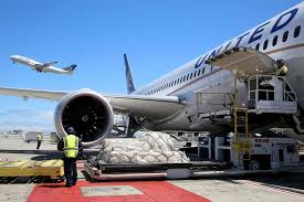 United Airlines Baggage United Airlines Adds 5 Nonstop International Flights From Sfo