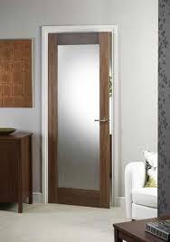 Frosted Interior Doors by Best 25 Internal Glazed Doors Ideas On Pinterest Glass Internal
