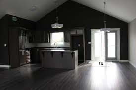 emjay homes ltd is a manitoba based rtm home builder as well as a