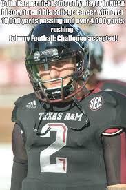 Johnny Football Meme - johnny football memes quickmeme