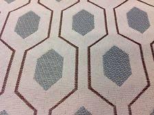 Kravet Upholstery Fabrics Upholstery Craft Fabric Rolls Kravet Ebay