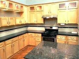 how to paint unfinished cabinets white why unfinished cabinets are great to in your kitchen