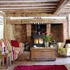 unique rustic home decor best rustic country home decorating ideas contemporary liltigertoo