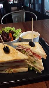 cuisine uptown expresso kaffa expresso damansara uptown san nae deul oasis ara