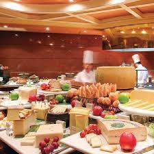 Sofitel Buffet Price by Sofitel Saigon Plaza Updated 2017 Prices U0026 Hotel Reviews Ho Chi