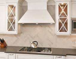 tile u0026 backsplash oceana designs granite marble quartz and