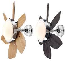 Mason Jar Ceiling Fan by Mason Jars Ceiling Fan Light Covers Modern Ceiling Design