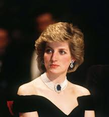 princess diana hairstyles gallery celebrity hairstyles princess diana haircut photos princess